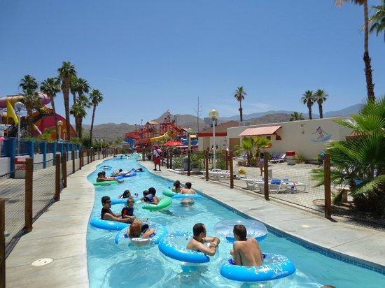 Most Georgous Beach Resorts